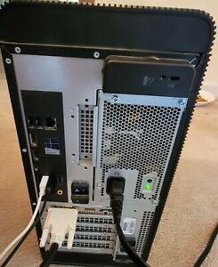 Dell XPS 8920 t i7- 7700 3.6 ghz RAM 64 GB + 1TB Drive NVIDA Geforce GTX 1050 TI