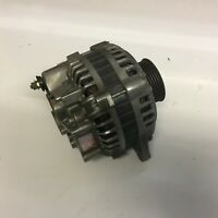 1990-2000 MITSUBISHI GTO 3000GT FITS NONE & TURBO 110 AMP ALTERNATOR 1990-2000