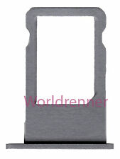 SIM Bandeja GR Tarjeta Lector Soporte Card Tray Holder Reader Apple iPhone 6S