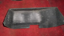 Alfa Romeo Spider Interior Glove Box 71-94