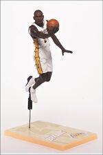 Kobe Bryant New, Loose, Mint McFarlane NBA Series 23 Lakers FREE FAST SHIPMENT