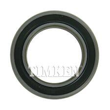 A/C Compressor Frt Bearing 907257 Timken