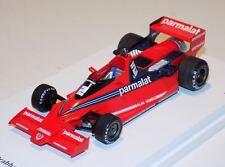 Brabham Alfa Romeo BT46B - Fan Car - John Watson - Sweden GP 1978 #2 - TrueScale