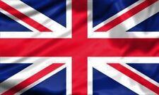 Airwalk Moda Retro de Moda Botas De Béisbol De Baloncesto Hi Top Entrenadores Reino Unido 9 - 10
