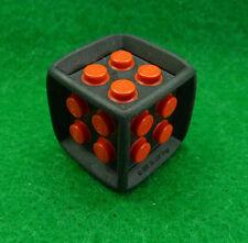 LEGO RICAMBIO DADI 64776 per LEGO Board Games Inc CREATIONARY RAMSES Harry Potter