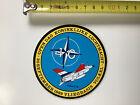 Aufkleber/Sticker: Koninklijke Luchtmacht Open Dag 1989 F-16 RNLAF