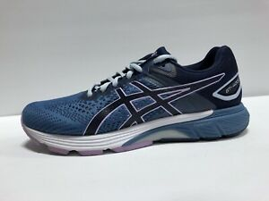 ASICS, GT-4000 2 Womens Running Shoes, Size 9 M
