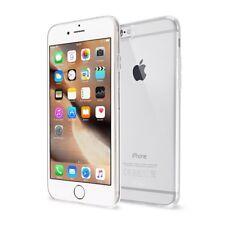 Case Cover Artwizz NOCASE Progettazione di protezione per iPhone 6 Plus / 6s plu