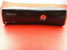 Xbox 360 Slim Console 250GB System [System Only] Tested & Working