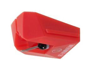 Audio Technica VMN95ML Microline Stylus for AT-VM95ML Moving Magnet fits Linn K9