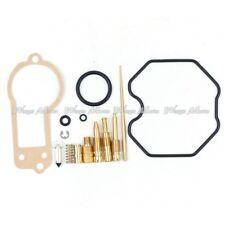 Carb Repair Carburetor Rebuild Kit for Honda XR250R 1986-1995