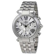 Charmex of Switzerland Cambridge Chronograph Mens Watch 2790