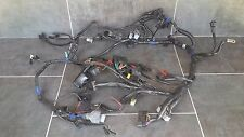 2010 Triumph Tiger 1050 Wiring Harness OEM COMPLETE WIRING HARNESS GOOD