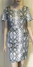 Target Cotton Blend Wiggle/Pencil Dresses for Women