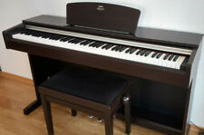 E-Piano Yamaha Arius YDP-141 inkl. Hocker / Klavier / Epiano - wie NEU!