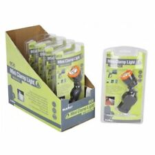 With Batteries Camping & Hiking Lanterns 3