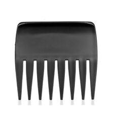 1X Wet or Dry Hair Styling Hair Streaker Comb Rake Accessories Modeling Aid #WE9