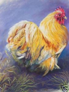 Mrs Bustle Artist Dawn Russell