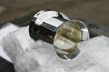 HONDA 77-78 PD Carbs CB550 CB 550 38- 39mm Velocity stacks original OG Polished