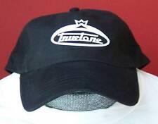 VINTAGE TRUETONE GUITAR  BASEBALL CAP