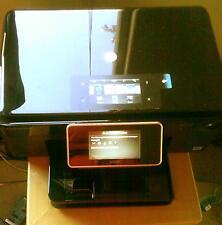HP Photosmart Premium e- All-In-One Inkjet Printer C310 Series for parts