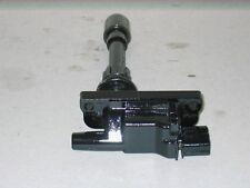 01 02 03 Mazda Protege 2.0L 2.0 DOHC Ignition Coil 2001 2002 2003 FS OEM Factory