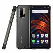 "Ulefone Armor 7 смартфон 8+128GB Helio P90 6.3"" прочный 48MP 4G-глобальная версия"