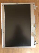 New DELL Laptop Monitor XGA 4200 32mb - Computer Parts