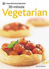 Food Cookbook Books