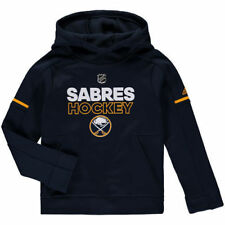 adidas Buffalo Sabres NHL Fan Apparel   Souvenirs  19e9213a7