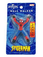 Spider-Man Wall Crawler Universal Studios Japan Marvel Comics Heroes Rare New