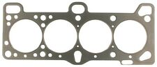 CARQUEST/Victor 54484 Cyl. Head & Valve Cover Gasket