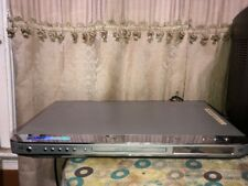 LG DVD / VCD / CD PLAYER LGDVB418 No Remote  Fully Functional