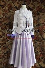 Axis Powers hetalia Austria cosplay costume custom any size
