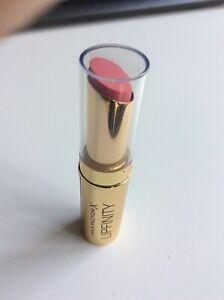 Max Factor Lipfinity longer lasting lipstick 20 EVERMORE SUBLIME (96109724)