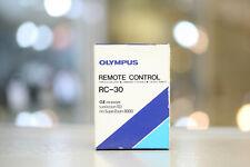 Olympus RC-30 Remote Control