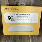 Ooma Phone Genie Home Phone Service OOMAPG 100-0474-100