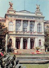 B84093 opava silesian museum czech republic