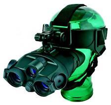 1825025 Yukon Tracker 1x24 Lunettes Protectrices Appareil de Vision Nocturne