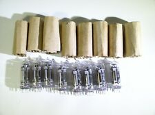 Electronic tubes 6S19P,  8 pieces.  New. USSR.