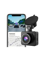 New listing Nexar Beam Dash Cam Recorder Hd 1080p New 2020 Model | 32 Gb Sd Card Included