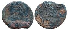 Unresearched Roman Coin (#116)