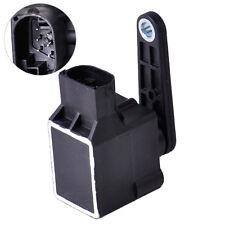 Headlight Level Sensor Control fits Audi A3 A4 A6 A8 TT VW Passat Golf 4B0907503