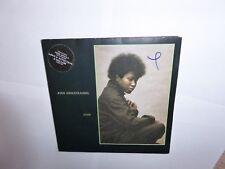 "JOAN ARMATRADING   JESSE / LOVE & AFFECTION (BONUS G/F)  7"" SINGLE RECORD 1986"