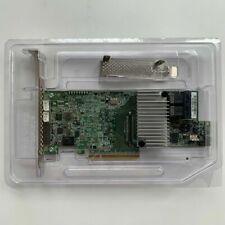 LSI 9361-8i SAS SATA Pci-e 12gb RAID Card Lsi00417