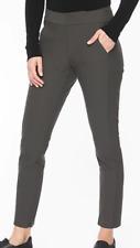 ATHLETA Stellar Trouser- Color Arbor Olive Size 0