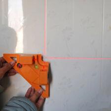Metal Rupture Trimble LG2 Spectra Precision Right Angle Laser Level OE