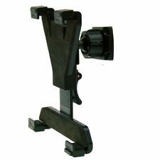 Permanent Car Van Truck Dashboard / Console Tablet Mount Holder