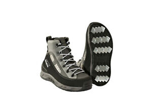 Patagonia Foot Tractor Wading Boot size 5
