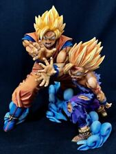 Son Goku Gohan  Ver. ichibankuji DRAGON BALL VS existence Prize Figure custom